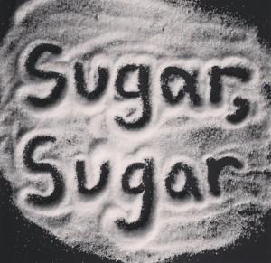 sugar_sugar
